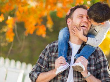Planes para el Día del padre
