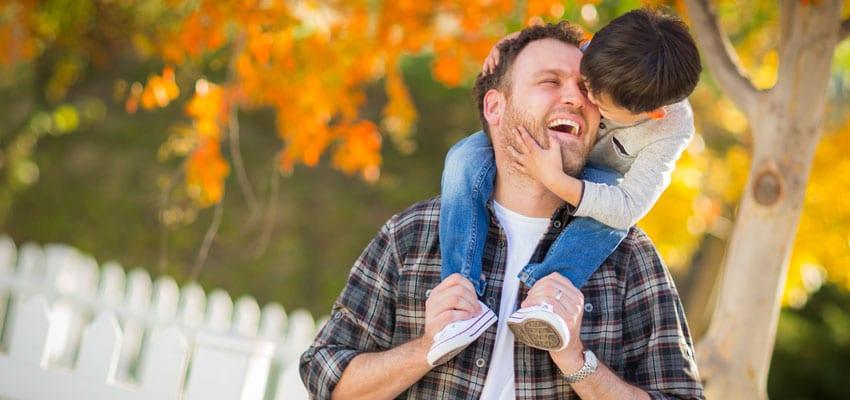 principal_blog_viajes_planes-para-el-dia-del-padre