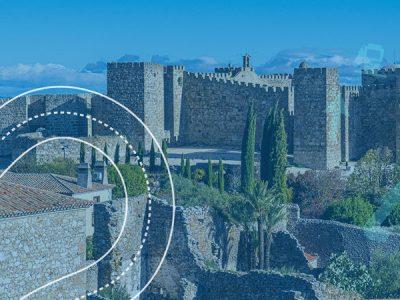 A-5, los secretos desconocidos de la carretera de Extremadura