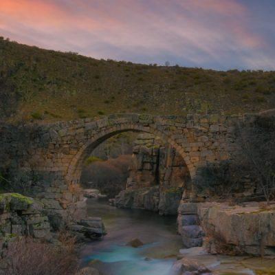 9 preciosos rincones para conocer Castilla y León