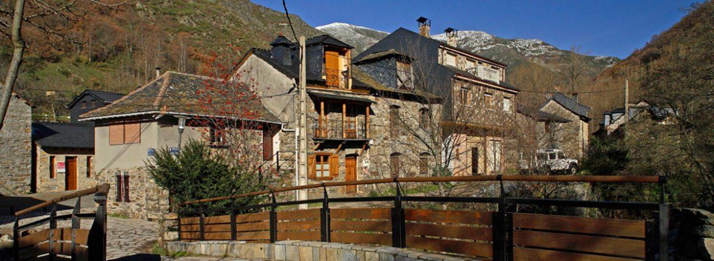 Colinas del Campo de Martín Moro Toledano, el pueblo con el nombre más largo de España