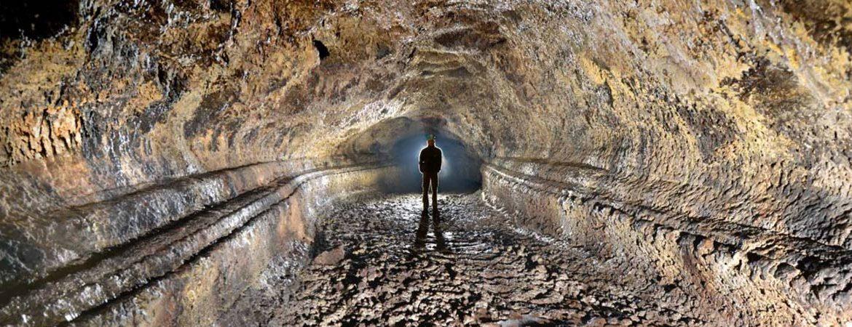Cueva del Viento