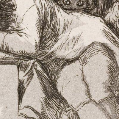 La herencia de la Ilustración en España, una versión particular