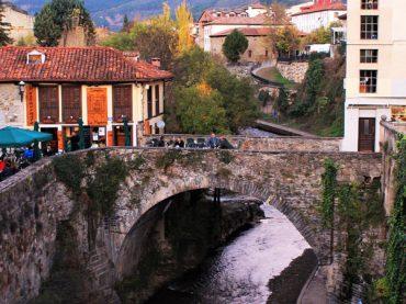 La España Vaciada será uno de los focos turísticos para el Gobierno