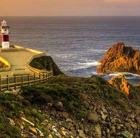 Joyas desconocidas de Galicia