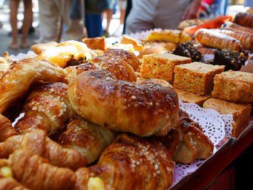 Las mejores Fiestas gastronómicas de otoño en España