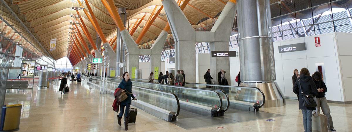 Francia recomienda a sus ciudadanos no viajar a España este verano   España Fascinante