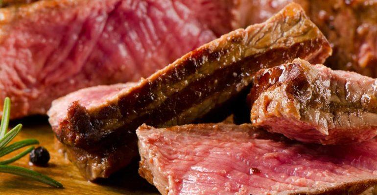 Steak route in Euskadi