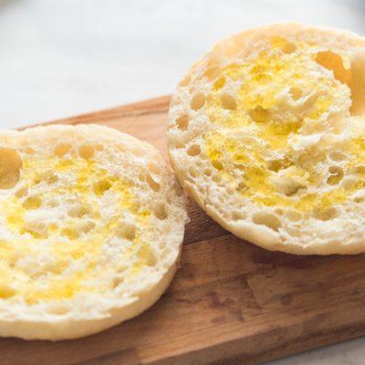 12 días, 12 panes tradicionales: Receta de mollete