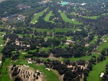 Club de Campo Villa de Madrid, la mejor instalación deportiva pública de Madrid