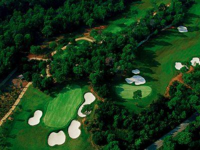Real Club de Golf El Prat, un Club histórico con imagen de juventud