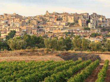 Horta de Sant Joan, el pueblo catalán que inspiró a Picasso