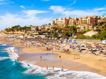 El turismo no reacciona y casi un millón de trabajadores del sector sigue de ERTE