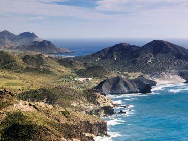 11 islas de Andalucía para descubrir en tu próximo viaje