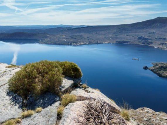 Lago de Sanabria: un día en el lago de origen glaciar más grande de la Península | El Rincón del Finde: A remojo 2