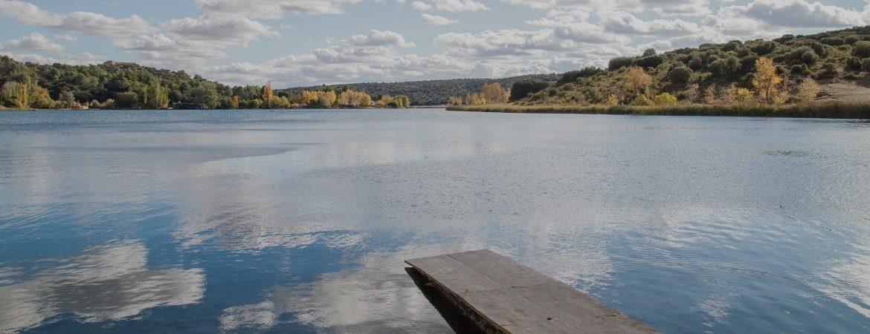 Lagunas de Ruidera, el paraíso de Castilla-La Mancha