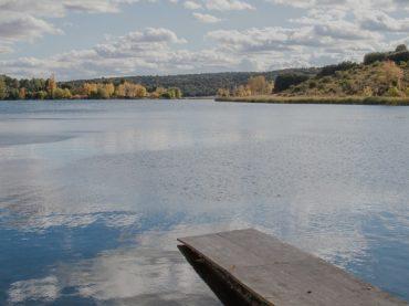 Un fin de semana en el paraíso de Castilla-La Mancha   El Rincón del Finde: A remojo 6