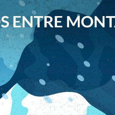 Leyendas de los Pirineos, historias desde las alturas