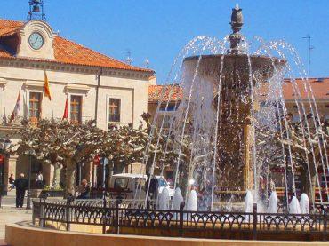 Qué ver en Villarcayo