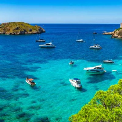 Los mejores planes que hacer en Mallorca