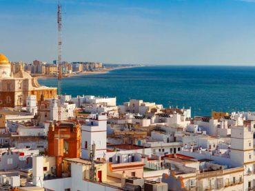 Los mejores planes de turismo en Cádiz y provincia