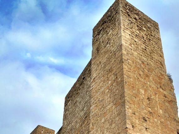 La traición papal y la caída de los templarios aragoneses | Templarios de Aragón Cap. 7