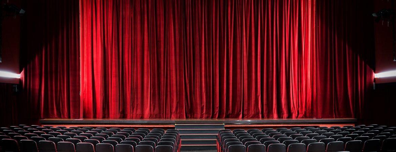 La historia de las dramaturgas españolas