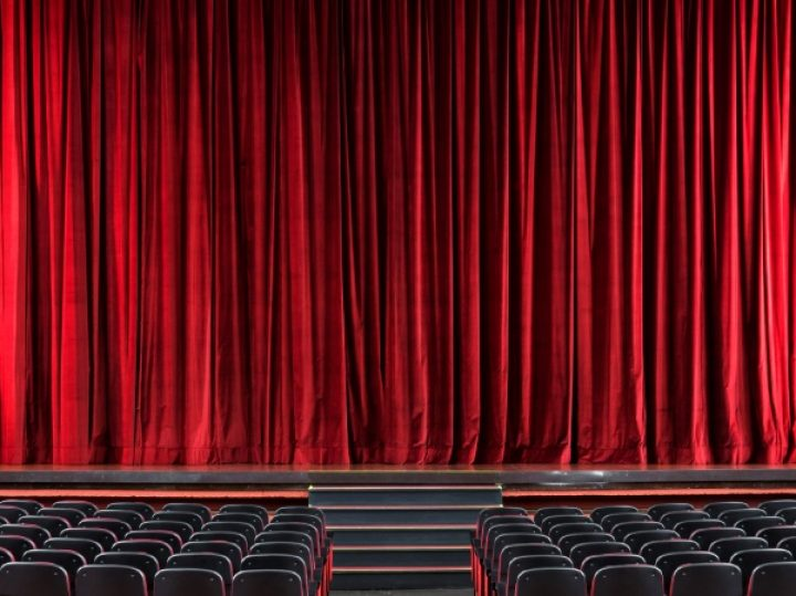 El Madrid, el teatro y la historia de las dramaturgas | Teatro es… Madrid Cap. 9
