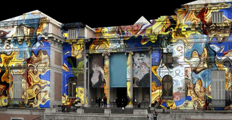 El Museo del Prado cierra su Bicentenario con muchas sorpresas