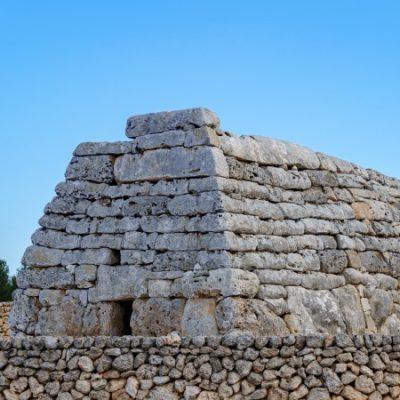 Naveta des Tudons, la guardiana del tiempo | 7 maravillas de la España Antigua