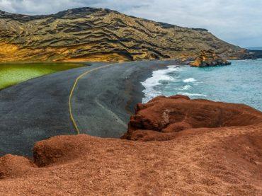 9 paisajes de las Islas Canarias para disfrutar de una tierra de contrastes