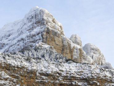 Cuando la picaresca española venció al Dragón de Oroel | Leyendas de los Pirineos 3