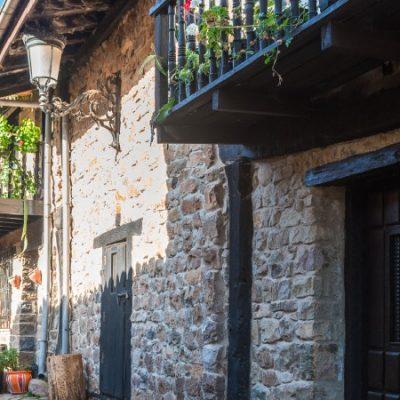 9 pueblos de montaña de Cantabria: encanto y espectacularidad a partes iguales