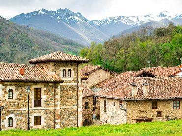 Los 15 nuevos pueblos más bonitos de España para este 2020