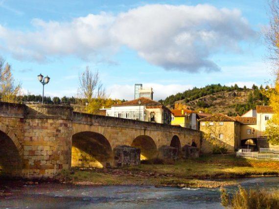 Palencia fascinante: sus pueblos más bonitos