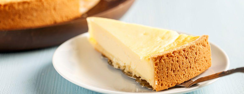 tarta de queso asturiana