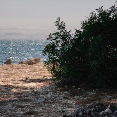 Parque Natural de la Sierra de Irta, otro paraíso junto al Mediterráneo | El Rincón del Finde: A remojo 11