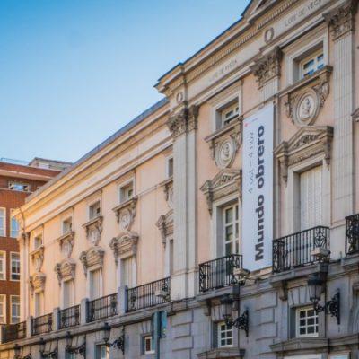 Teatro es… Madrid Cap. 4: Libertad y sentimiento en el Madrid de José Zorrilla