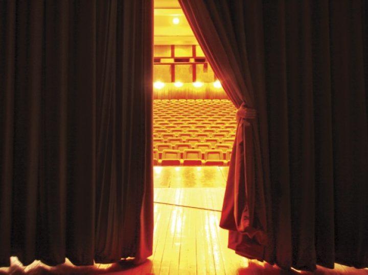 7 grandes estrenos teatrales de la segunda mitad del siglo XX en Madrid