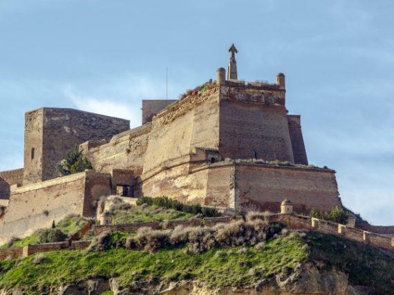 La resistencia final del Temple aragonés | Templarios de Aragón cap. 8