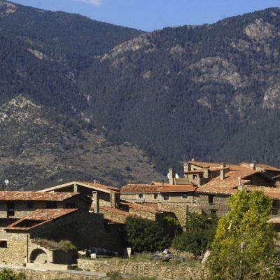 El oro azteca perdido en los Pirineos | Leyendas de los Pirineos 8