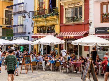 El Gobierno fomentará el turismo gastronómico y el de interior