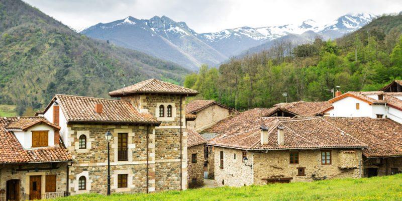 El turismo rural será el primero en volver a la normalidad
