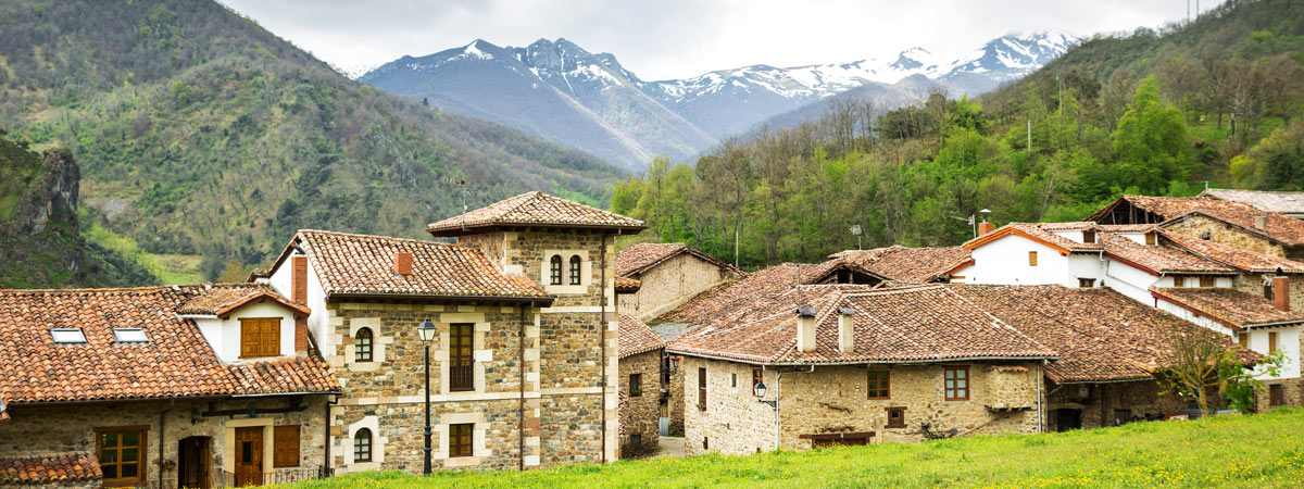 El turismo rural será el primero en volver a la normalidad | España Fascinante