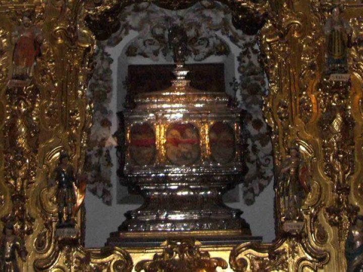 La última ruta de San Acisclo y Santa Victoria, los primeros mártires de Córdoba