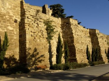 César Borgia, el príncipe de Maquiavelo que murió en el barro de Viana | A la sombra de un castillo 6