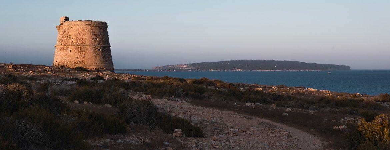 Yacimientos de la Edad del Bronce en España