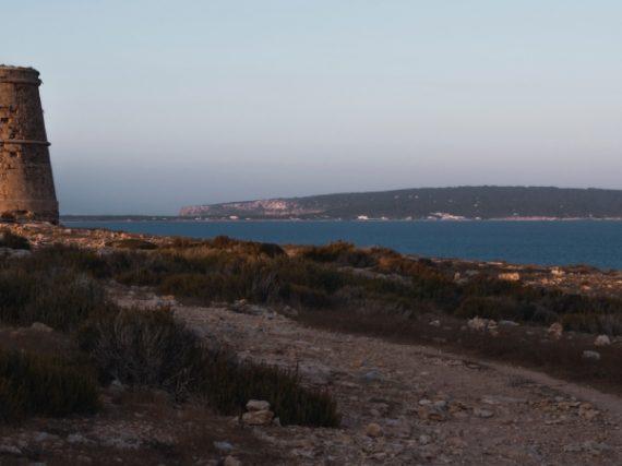 7 yacimientos arqueológicos para viajar en el tiempo hasta la Edad de Bronce