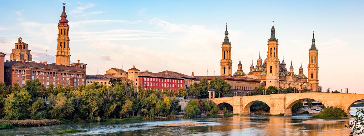 Aragón recomienda no viajar desde y hacia las zonas afectadas por los rebrotes | España Fascinante
