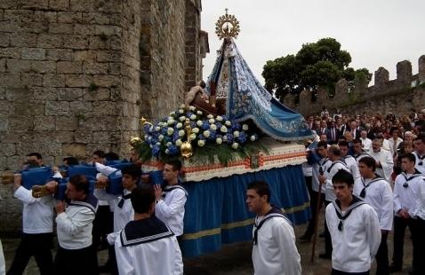 procesion virgen barquera folia